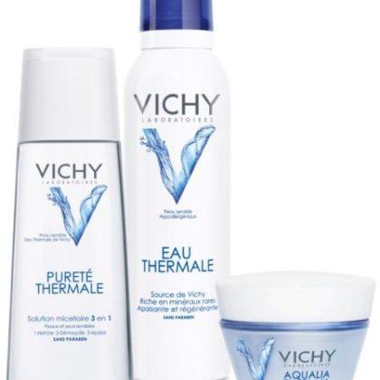 vichy-aqualia-termal