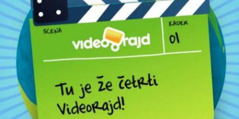 video-rajd-4