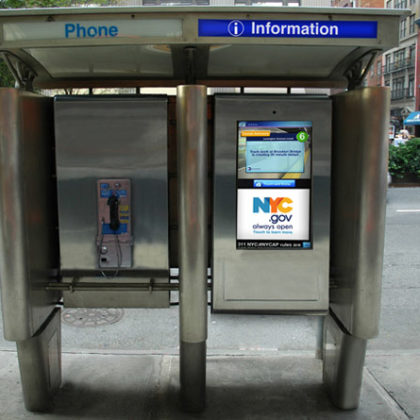 2012nycpayphonepic