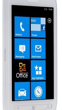 Nokia_Lumia_710-mobitel