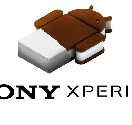 Sony-Xperia-ICS-1