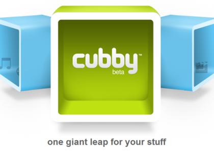 cubby_thumb