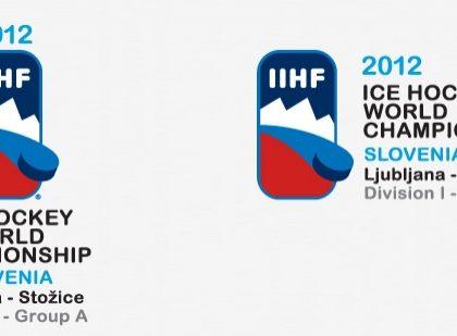 iihf-znak-2012-hokej