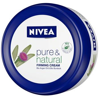 nivea-pure-natural1
