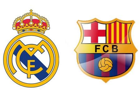 nogomet-real-barcelona