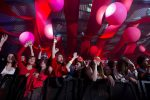 red-spring-party-2012-5