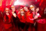 red-spring-party-2012-6