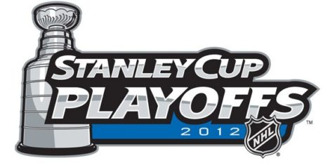 NHL-2012-Stanley-Cup-Playoffs