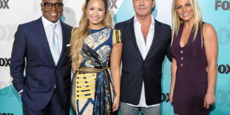 X-Factor-us-2-sezona