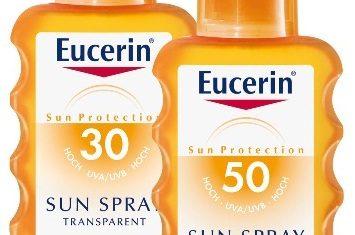 eucerin-sun-prozoren-sprej