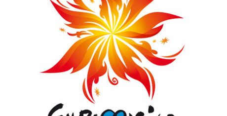 eurosong-evrovizija-2012