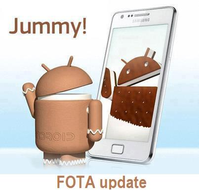 fota-update-ics-samsung-galaxy-s-ii
