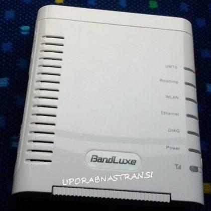 lpp-wi-fi2
