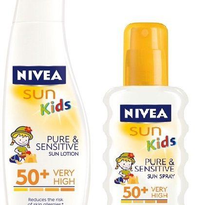 nivea-sun-kids
