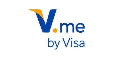 v-me-visa
