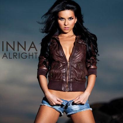 Inna-Alright