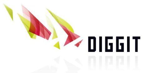 diggit-logo