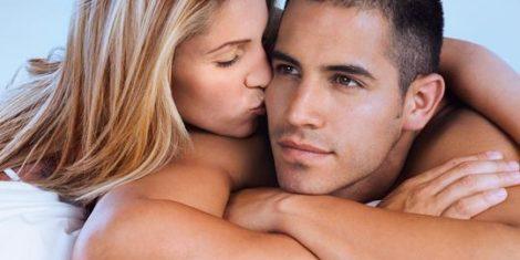 nivea-for-men-sensitive-protect-visual