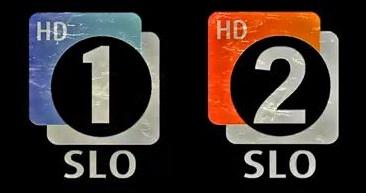slo1-slo2-hd