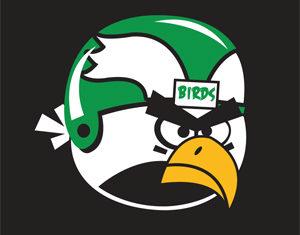 angry-birds-philadelphia-eagle