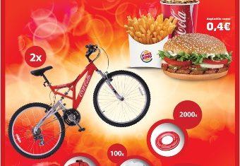 burger-king-coca-cola