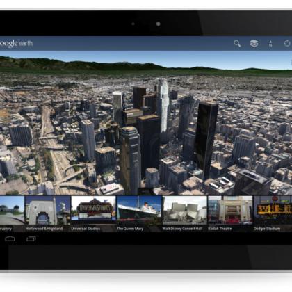 google-earth-new-3d-maps-tour