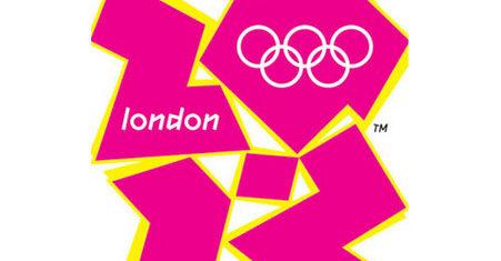 london-olimpijske-igre-2012