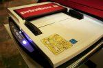 printbox-scanner1