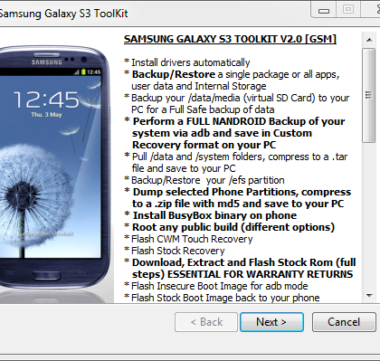 samsung-galaxy-s-iii-root