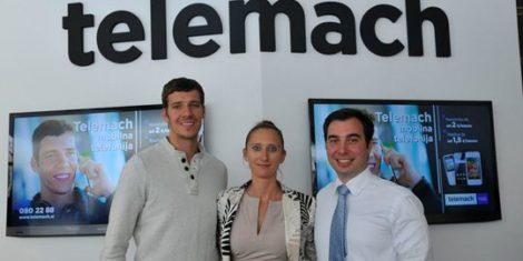telemach-mobilna-telefonija