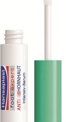 Hansaplast-intenzivni serum
