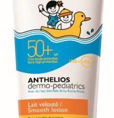 La-Roche-Posay-Anthelios-XL-dermo-pediatrics