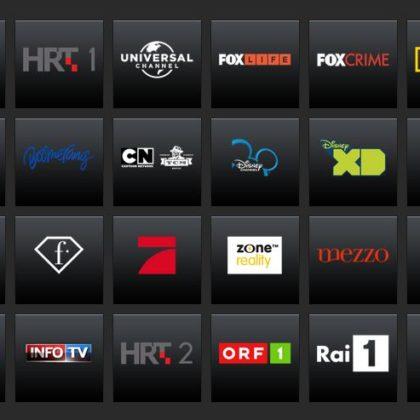 amis-mobia-tv-seznam