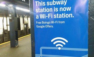 boing-wifi-subway-new-york