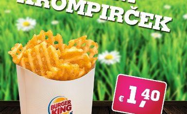 burger-king-criss-cut