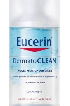 eucerin-dermatoclean-make-up