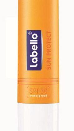 labelo-sun-protect