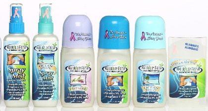 naturally-fresh-deodorant1