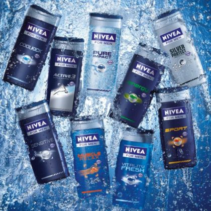nivea-for-men-gel-za-tusiranje