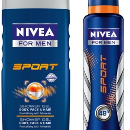nivea-for-men-sport1