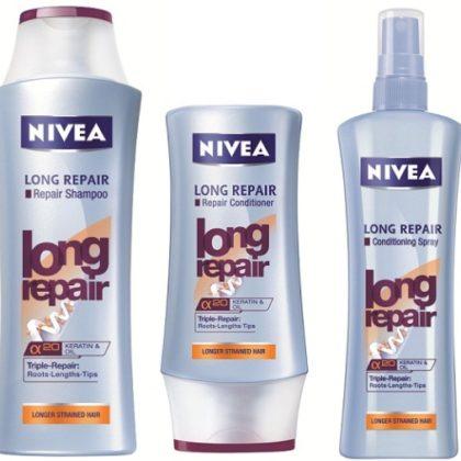 nivea-long-repair