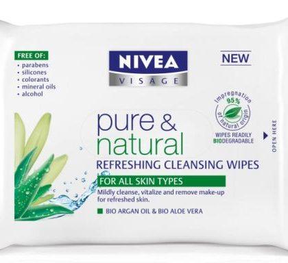 nivea-pure-natural-robcki