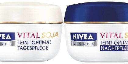 nivea-visage-vital1