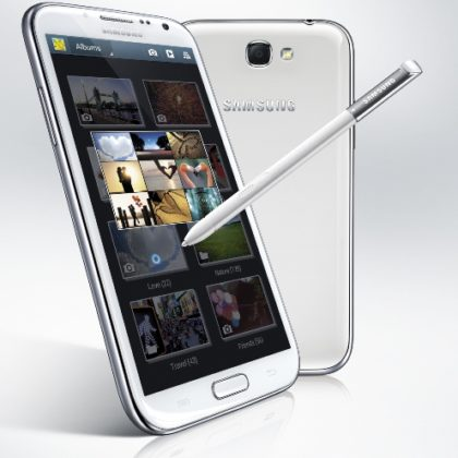 samsung-galaxy-note-ii-2
