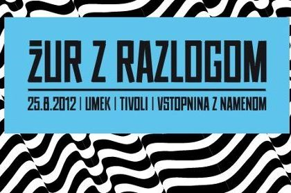 zur-z-razlogom-2012