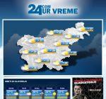 24ur-vreme-spletna