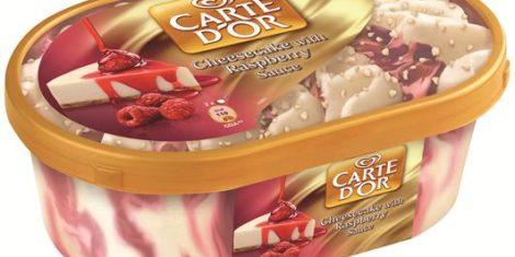carte-dor-cheesecake1