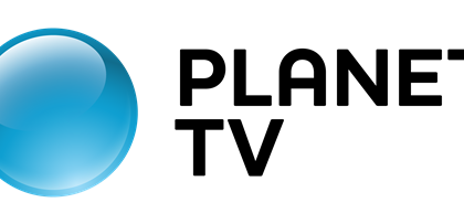 planet-tv-logo