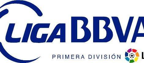 primera-division-Liga-BBVA
