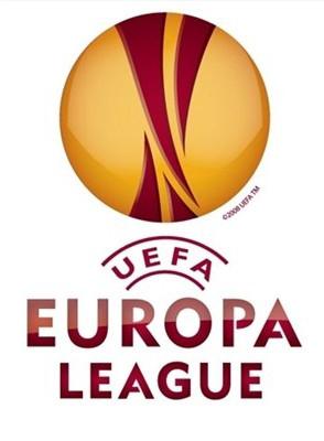 UEFA-Europa-League-evropska